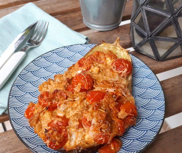 patlidzan sa sirom i paradajzom