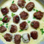svedske cufte