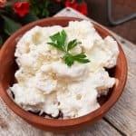Salata od karfiola