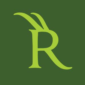 Gorski logo