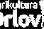 logo-zelen
