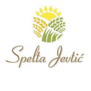 Spelta Jevtić