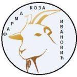 Farma koza Ivanović