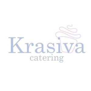 Krasiva Catering