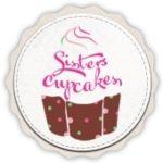 Sisters cupcakes